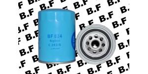 BF824