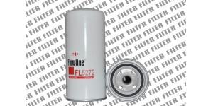 FL5272